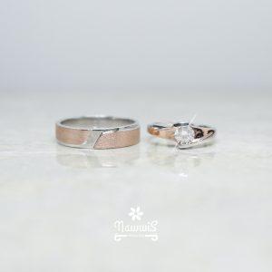 Platinum Elegant 7